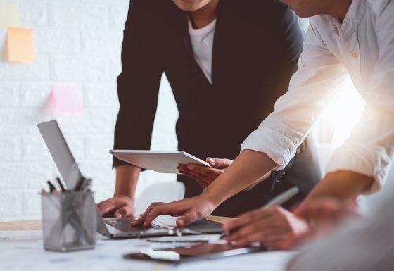 Marketing digital, réseaux sociaux big-data pour les fondations et fonds de dotation.