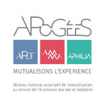 reihoo formations et accompagnement client