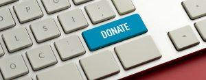 Don, Fondations, Fonds de dotation, Intelligence articielle