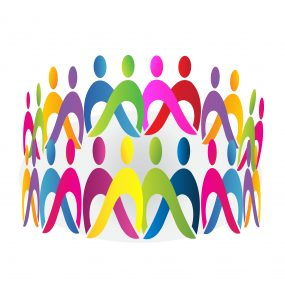 Fondations Fonds de dotation Associations Plan Comptable